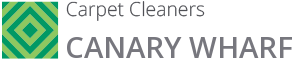 Carpet Cleaners Canary Wharf